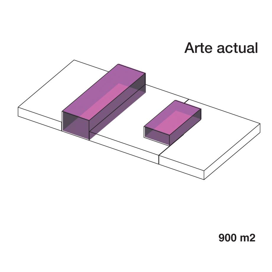05-diagrams