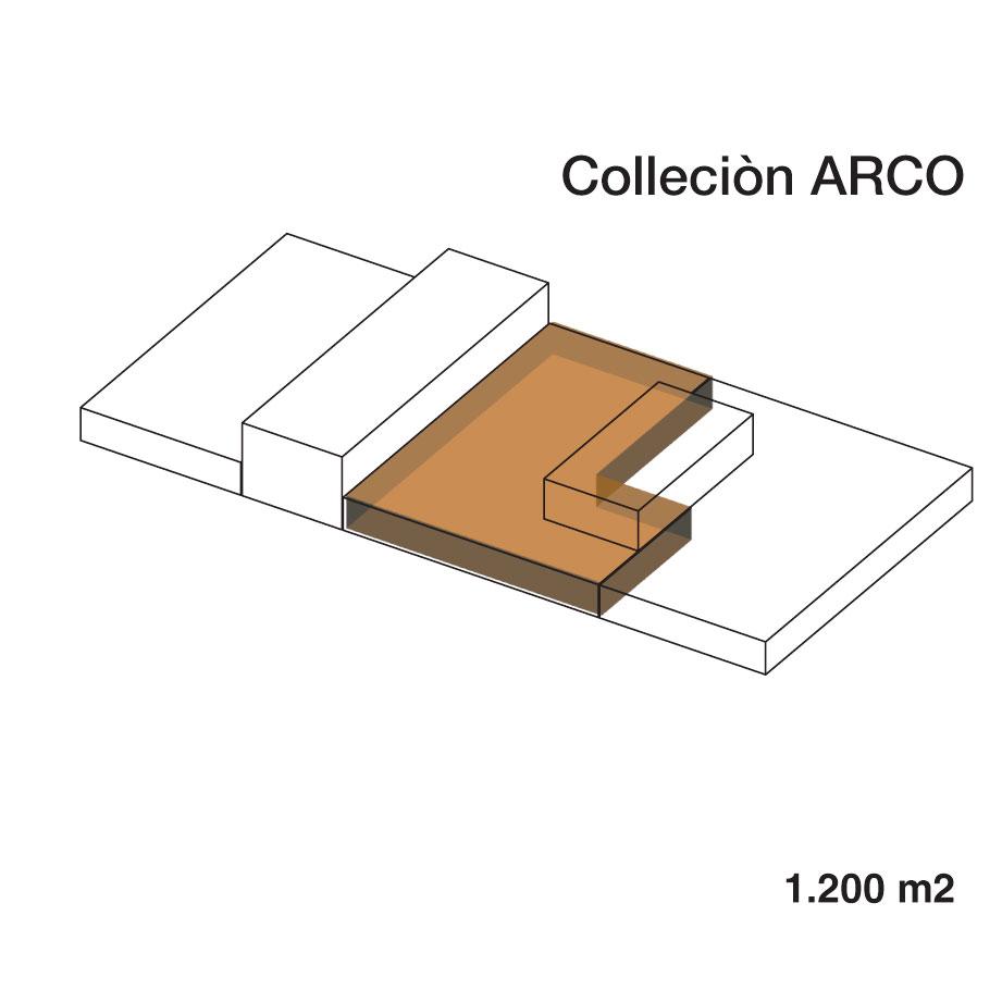 06-diagrams