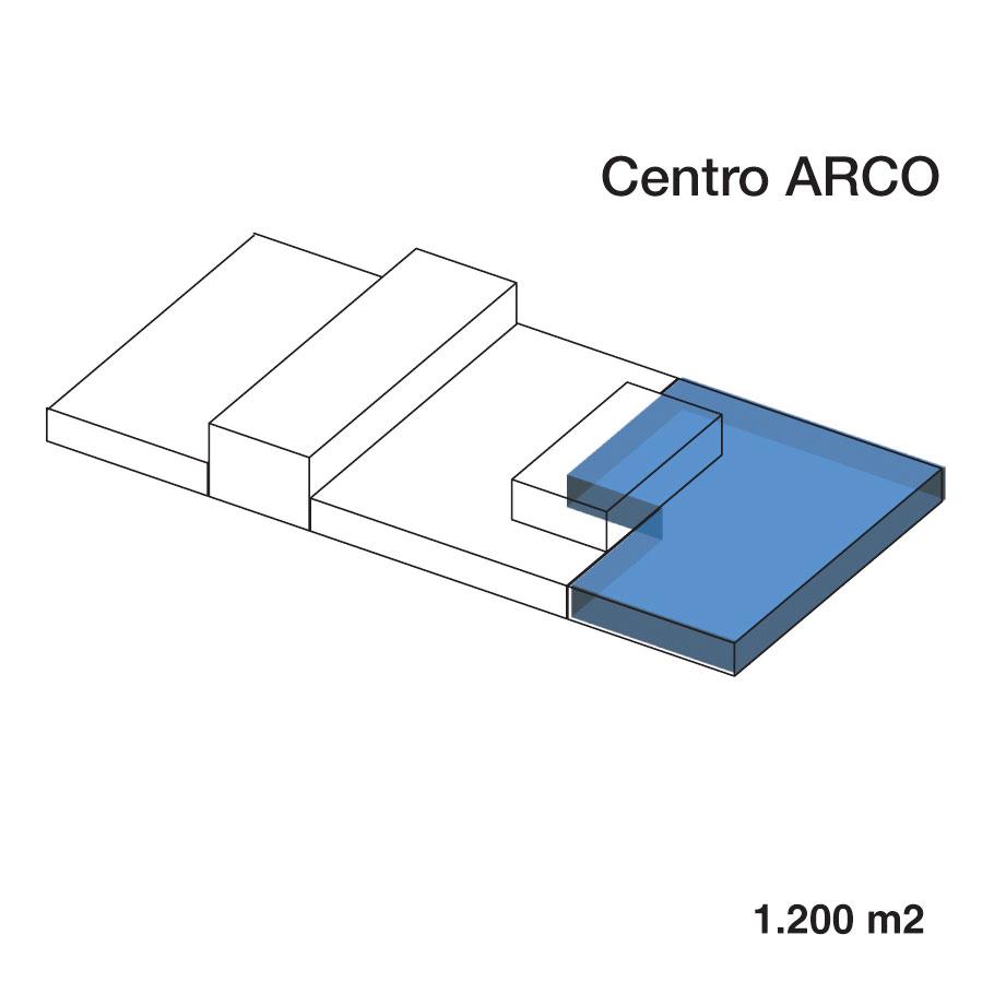 07-diagrams