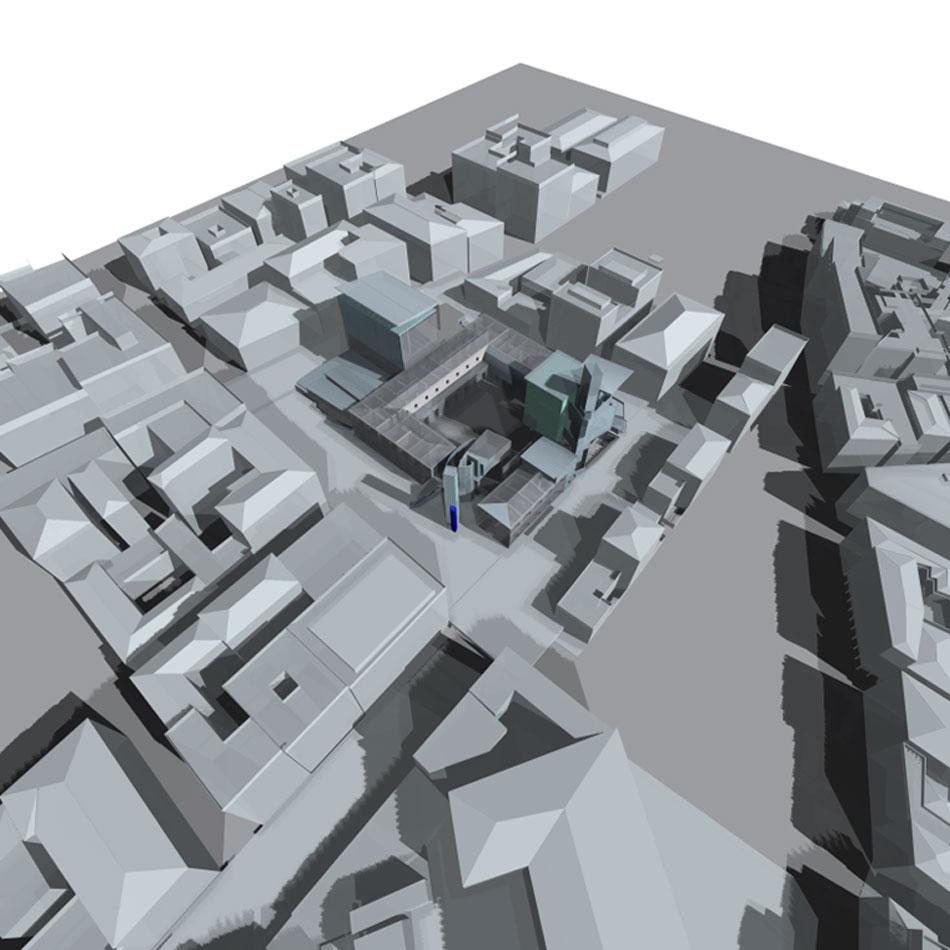 01-urban-context-volo