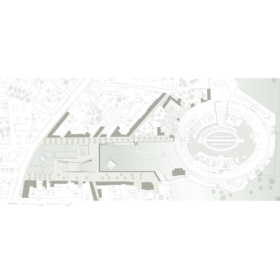 01-masterplan