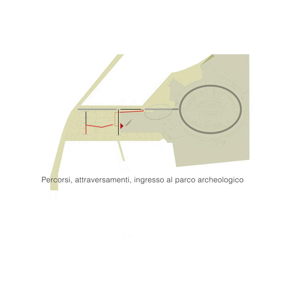 03-diagram1