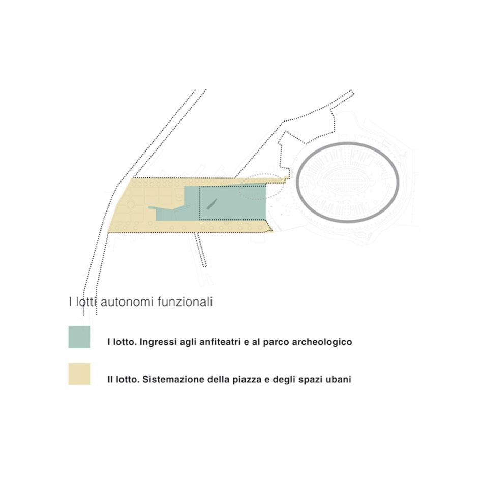 05-diagram1
