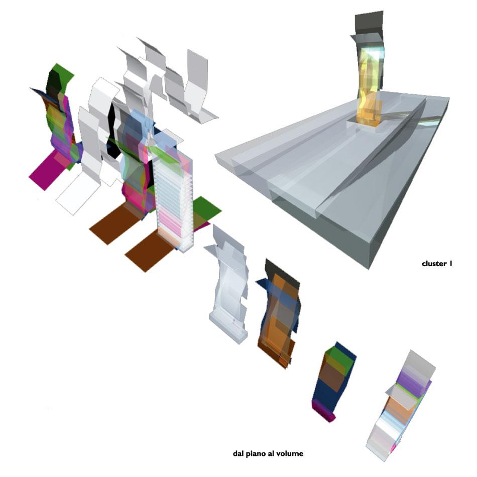 06-tavola-centro-archivi_3