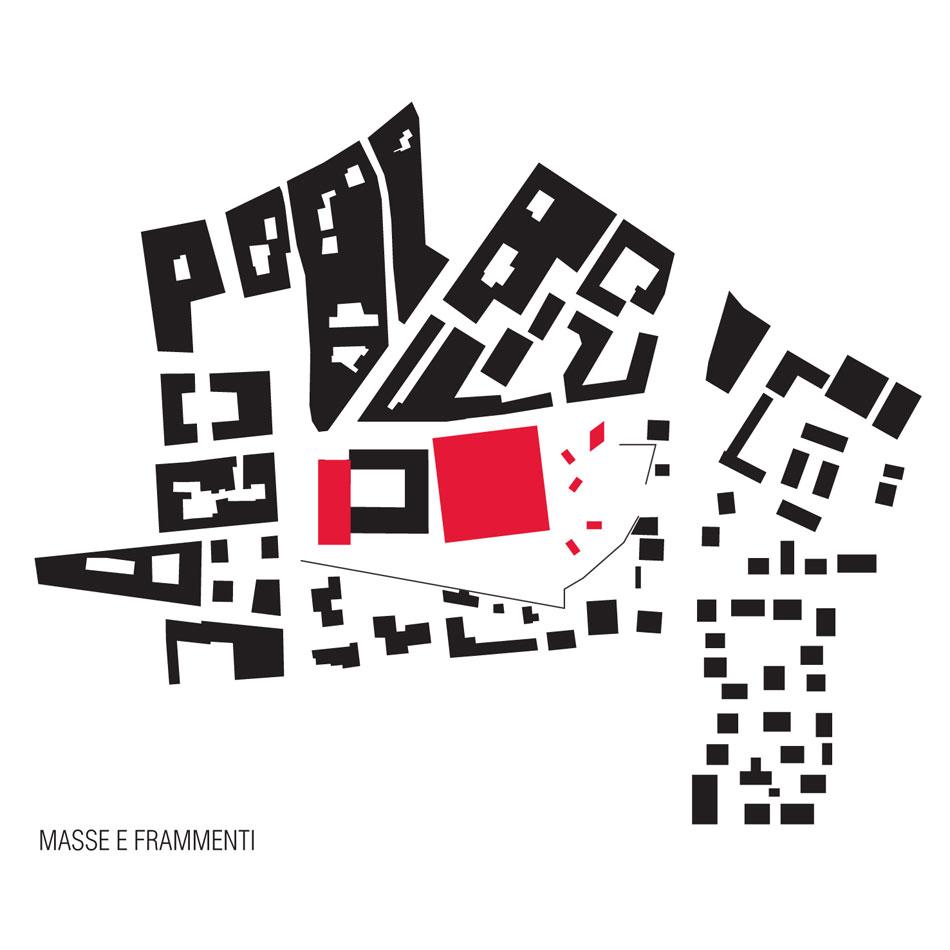 02-liberitutti-planiv-01