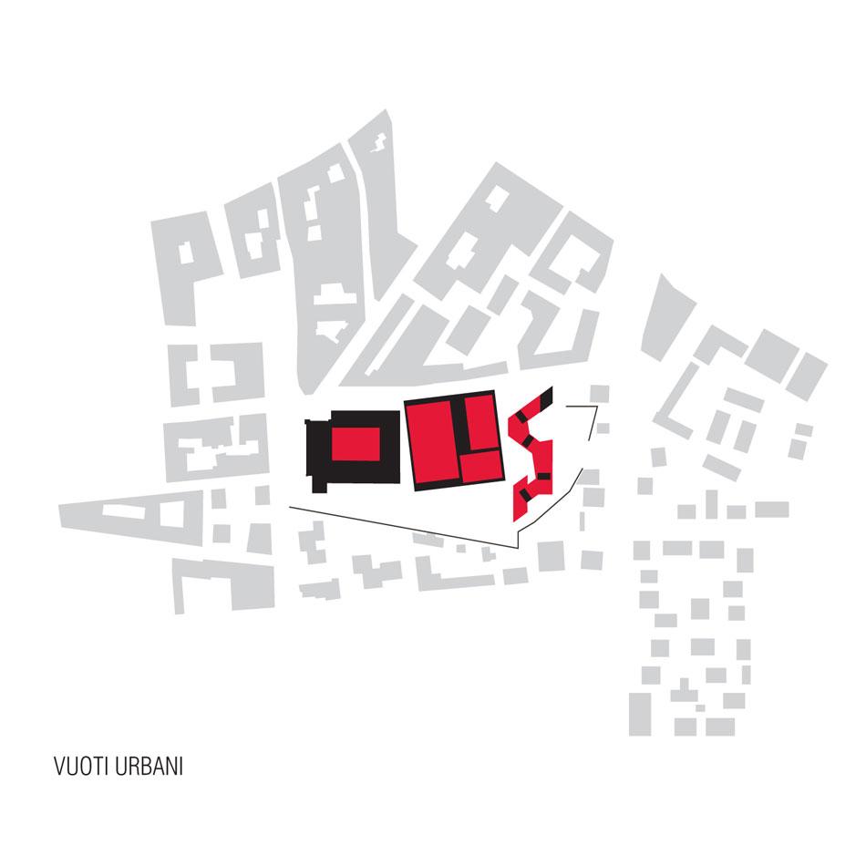 04-liberitutti-planiv-01