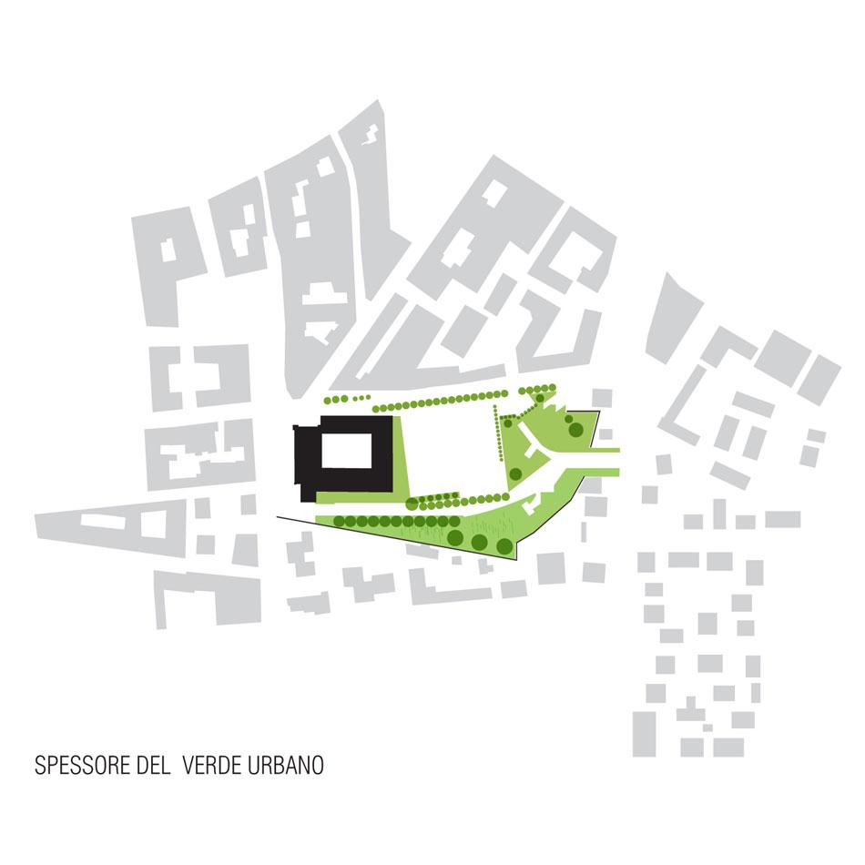 05-liberitutti-planiv-01