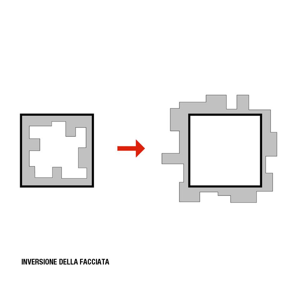 02-diagram