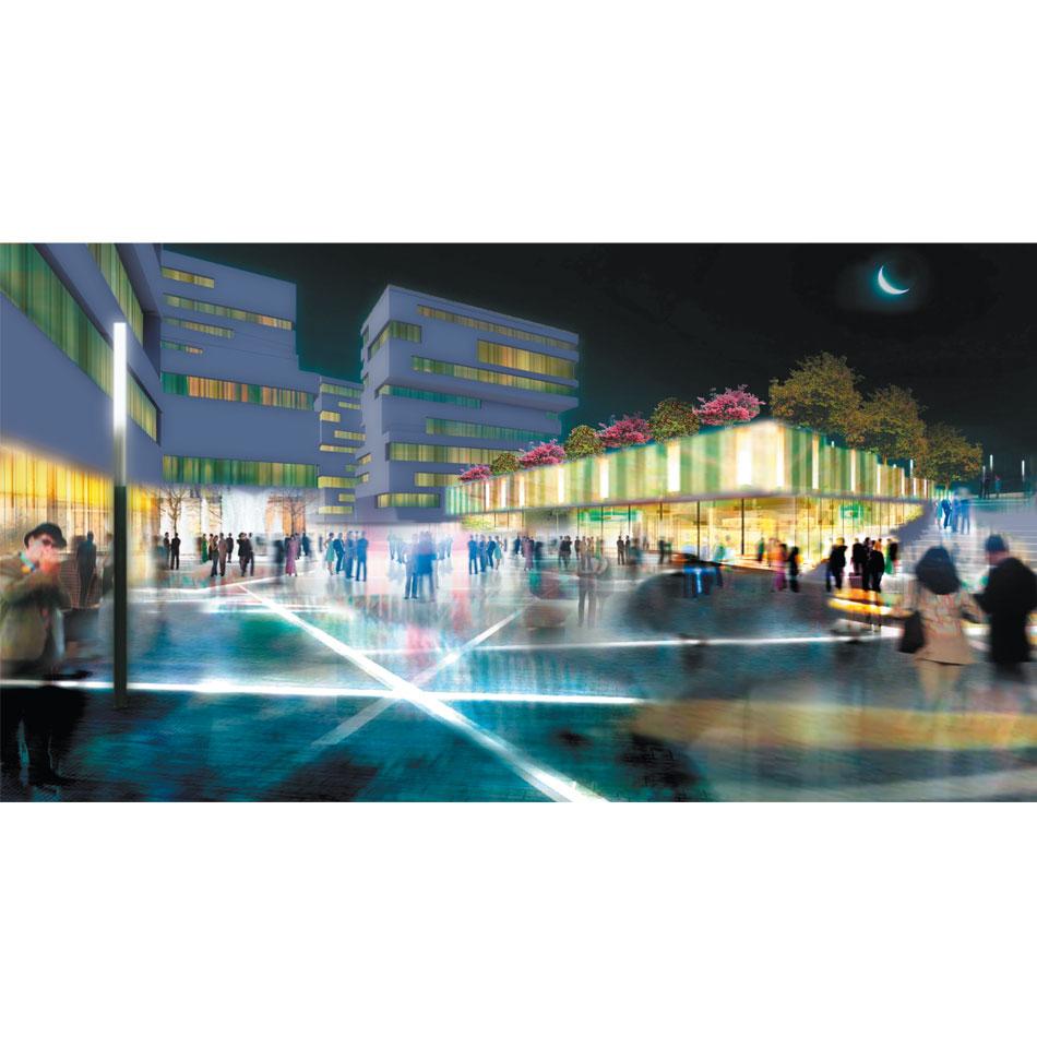 08-vista-plaza