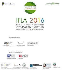IFLA-2016-imagecredits-ifla2016.com_-832x950
